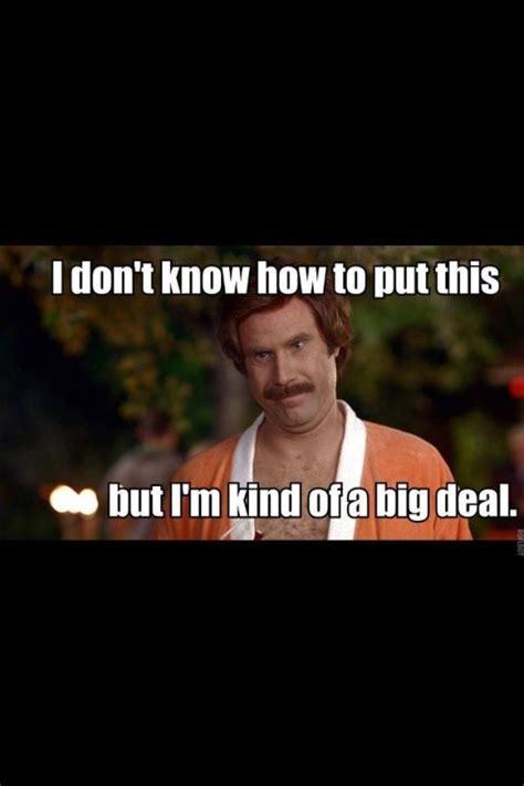 will ferrell movie quotes will ferrell movie quotes sayings will ferrell movie