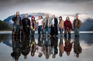 Alaskan bush people s joshua amp billy brown plea deal rejected will