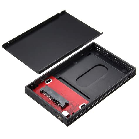 Harddisk Laptop Lazada usb 3 1 2 5 ssd drive disk hdd external enclosure box for laptop pc lazada ph