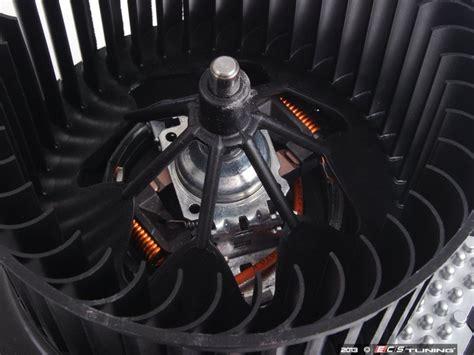 Acm Fans 1 acm 1k1820015l blower motor assembly