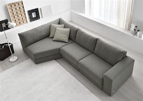 offerte divani doimo divani doimo relax e letto san gaetano arredamenti