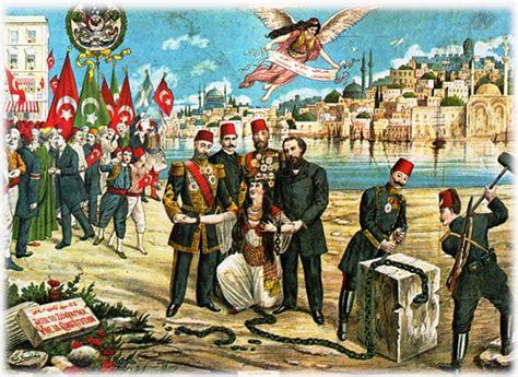 ottoman reform ii uluslararası osmanlı araştırma kongresi