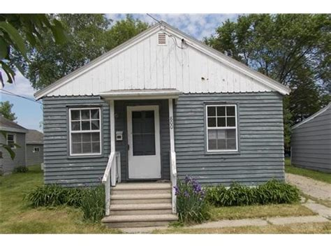 800 7th st green bay wi 54304 detailed property info
