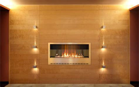 Fireplace Casing by Architecture Fireline Casing Modern Fireplace Design Ideas For Living Room