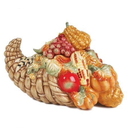 Harvest Jar Decor Collection Set Of 2 478 best images about fitz floyd on