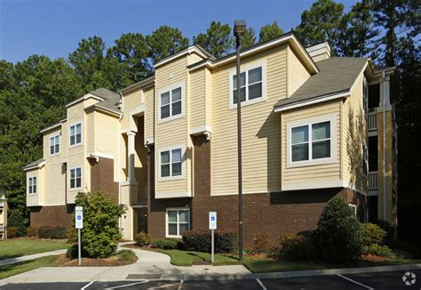 2 bedroom houses for rent in raleigh nc alexan north hills rentals raleigh nc apartments com