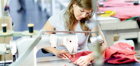 planit profiles sewing machinist clothing and textiles