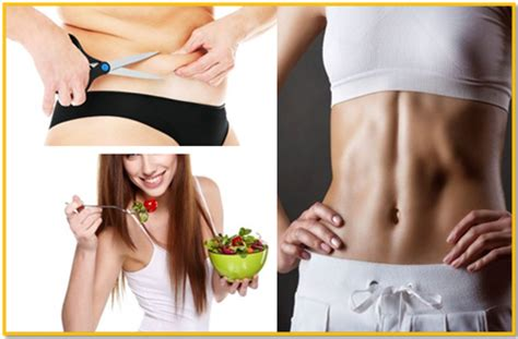Flat Belly Overnight Detox Formula Free by Flat Belly Overnight Trick Review Does It Works Free