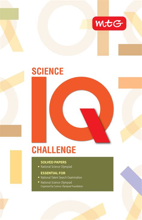 science unlimited the challenges of scientism books reviews science iq challenge 9789383909773 rs 150 00