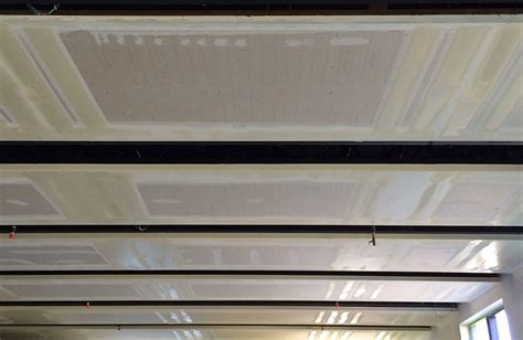 radiant cooling ceiling panels uncategorized archives page 4 of 4 messana radiant cooling