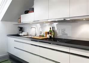 Kitchen Design Portfolio sentens k 246 k electrolux home ftprojects