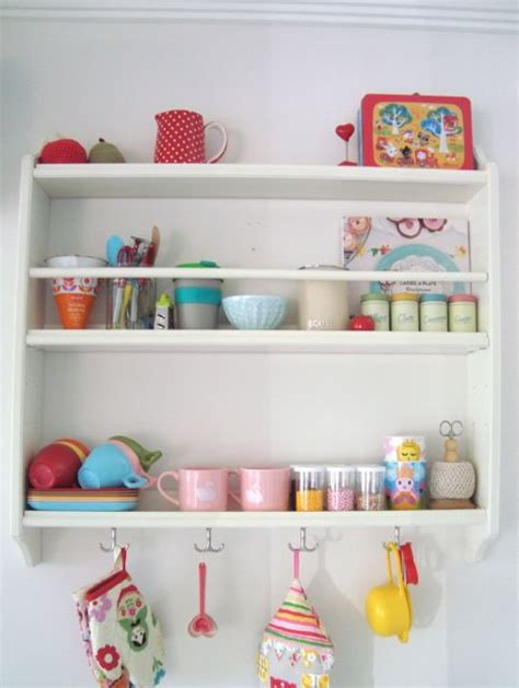 ikea plate storage 33 best ikea plate shelf images on pinterest kitchens