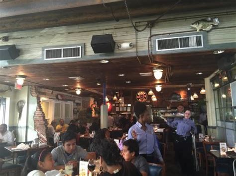 Pappas Seafood House by Pappas Seafood House Gulf Fwy Picture Of Pappas Seafood