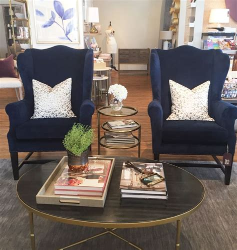 how do you spell upholstery 17 best ideas about navy accent chair on pinterest