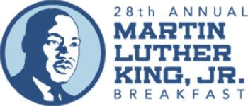 lincoln arena tonawanda ny 2018 kid events on martin luther king jr s weekend