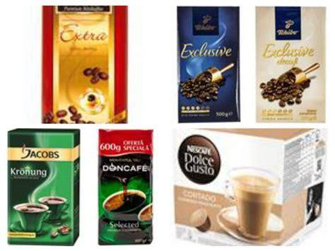 Zonanova Daun Mocca unde gasesti cea mai ieftina cafea ieftinici