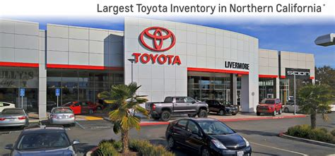 toyota dealer portal toyota dealership in los angeles serving hollywood autos