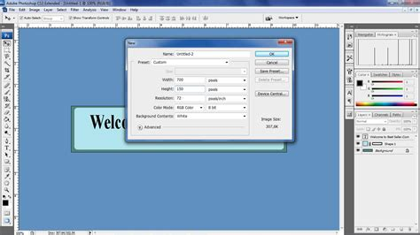 tutorial html dengan dreamweaver tutorial membuat website dengan dreamweaver dan photoshop