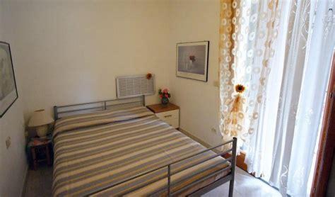 isola d elba marina di co appartamenti apartments isola verde elba island marina di co