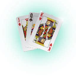 situs judi  agen slot game bola  sbobet