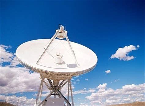 sede wind roma tecnorad spa telecomunicazioni history perfetto