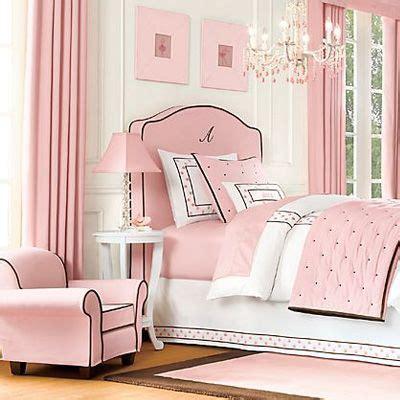 Alas Foto Motif Shabby Chic S002 fotos habitaciones juveniles gt decoracion infantil y juvenil bebes y ni 241 os decorating ideas