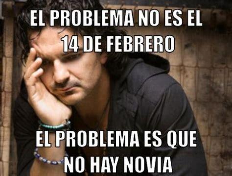 Imagenes Memes San Valentin | memes de san valentin imagenes chistosas