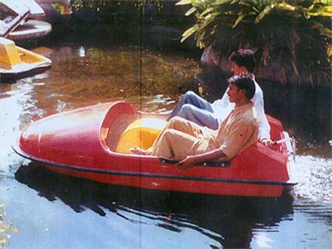 pedal boat price in india pedal boats 2 seater pedal boat manufacturer from mumbai