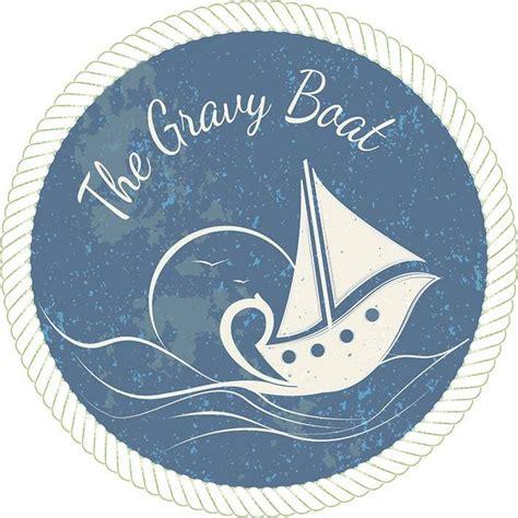 gravy boat carvery the gravy boat carvery home littlehton menu
