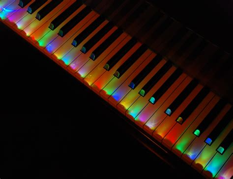 casio keyboard light up keys image gallery light up piano