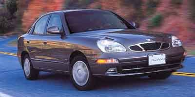 car service manuals pdf 2000 daewoo leganza parking system daewoo nubira 1998 1999 2000 service manual nubira 1998 car service