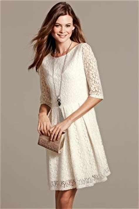 buy lace dress from the next uk shop lace fashion
