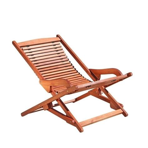 where can i buy a chaise lounge hardwood chaise lounge v157
