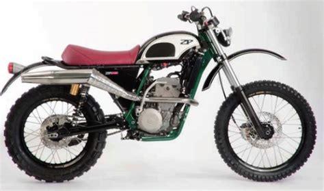 Masai Motorrad 125 Ersatzteile by Nouveaut 233 Zpsport 449 Mais Ch 232 Re Allemande Moto