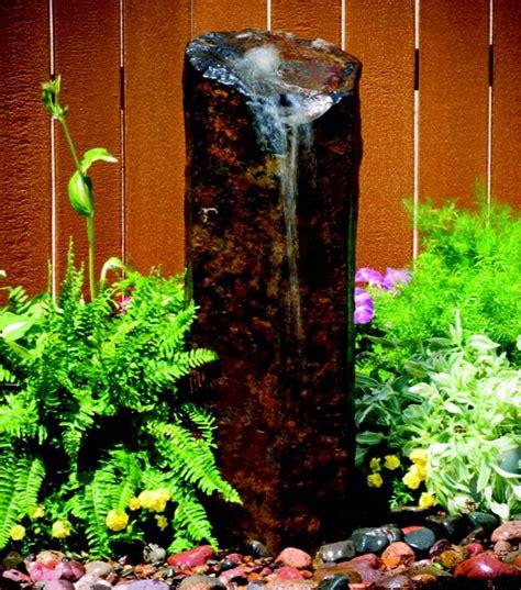 aquascape pond supplies aquascape pond supplies australia