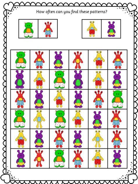 pattern theory the mathematics of perception 84 best const 226 ncia percetual visual perceptual activities