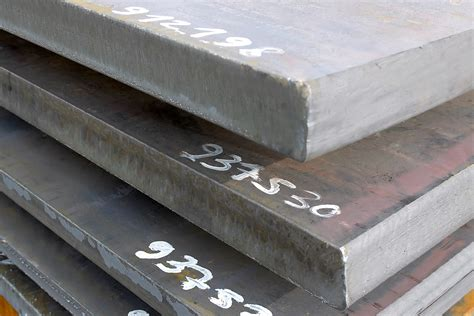 steel plates sale in washington reversing mill plates a bespoke solution to any brief kloeckner metals uk