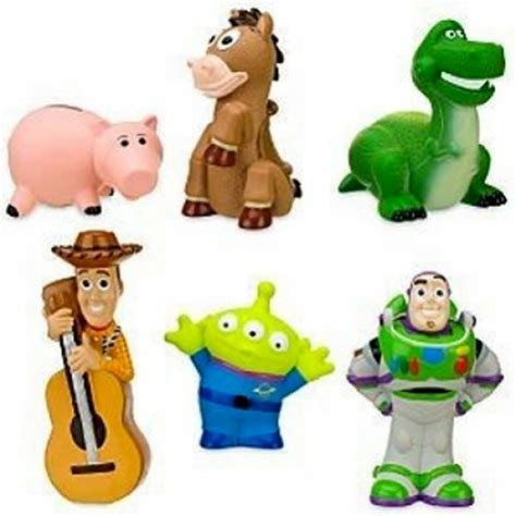 toy story 3 bathroom disney toy story bath set