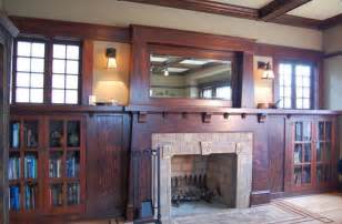 a weakness for craftsman style fieldstone windows