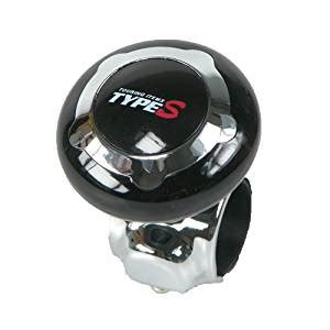 Steering Wheel Spinner Knob Disabled by Type S Ac50092 60 6 Steering Wheel Spinner