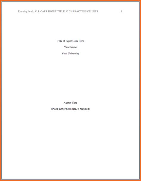 thesis statement for process essay how to write an essay for high