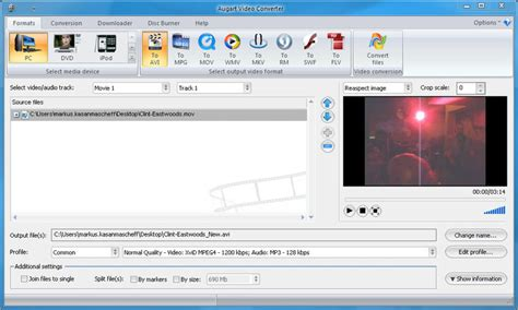 mp3 download youtube kostenlos youtube converter online kostenlos downloaden digslant