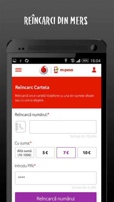 apk m m pesa 2 0 0 apk android finance apps
