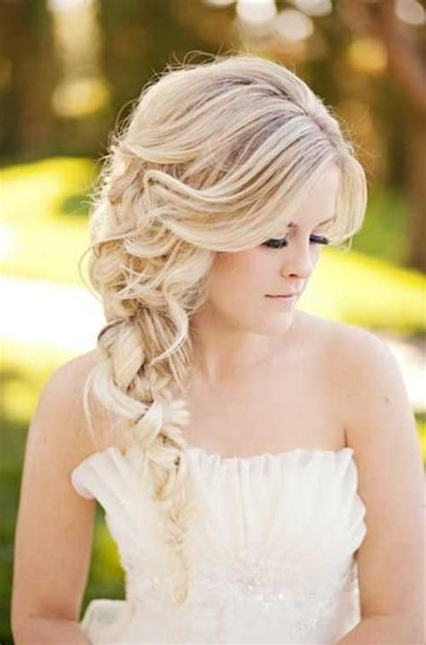Rapunzel Hairstyle by 26 Braids For Wedding Hairstyles Hairstyles