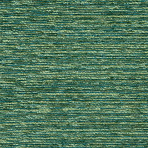 green chenille upholstery fabric emerald green chenille upholstery fabric by the yard