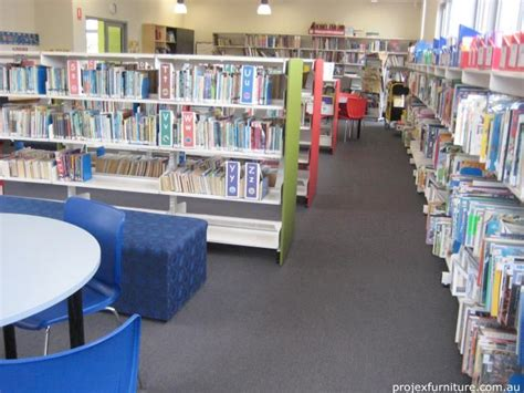 school library furniture goodwood primary school school library furniture and