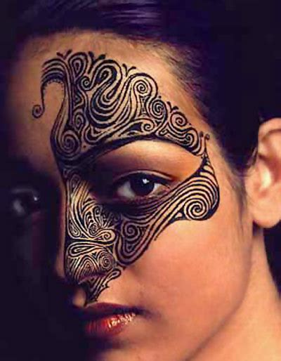 maori tattoo designs for girls 100 s of maori design ideas pictures gallery