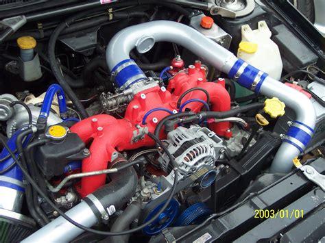 cosworth subaru engine subaru cosworth impreza engine 28 images subaru