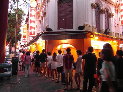 new year in chinatown singapore new year in chinatown singapore vacation is