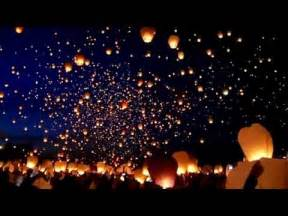 lanterna volante lanterne volante